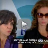 Brothers & Sisters Promo