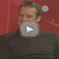 Mark Valley Interview