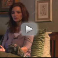Army Wives Season 2 Finale Promo