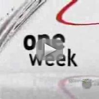 ABC Fall Promo Video