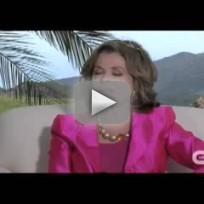Jessica Walter Interview