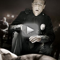 Southland Series Premiere