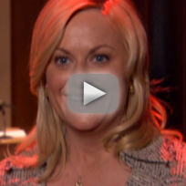 Parks and Recreation Sneak Preview #1