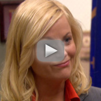 Parks and Recreation Sneak Preview #3