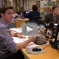 The Office Full Episode: Dream Team