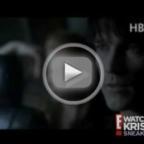 True Blood Season Two Clip