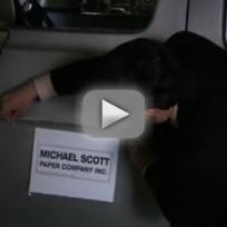The Office Full Episode: Broke