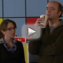 30 rock full episode the natural order