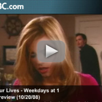Days of Our Lives Preview