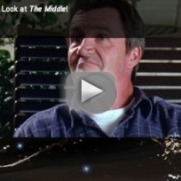The-middle-preview