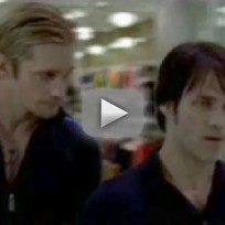 True Blood Season 2 Clip 1