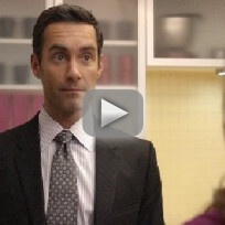 Better Off Ted Clip