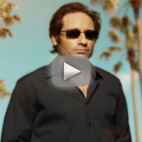 Californication Trailer