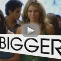 90210 Season Two Promo