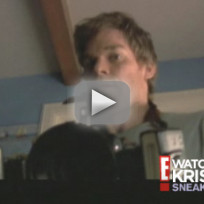 Dexter Sneak Peek