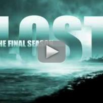 Lost Season Six Trailer