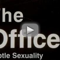 Subtle Sexuality: Male Prima Donna