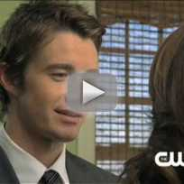 OTH Sneak Peek