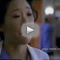 Grey's Anatomy Season Four Promo 3