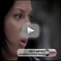 Grey's Anatomy Season 5 Promo #1