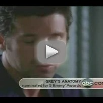 Grey's Anatomy Season 5 Promo #2