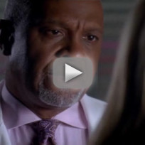 Grey's Anatomy Season 6 Premiere Sneak Peek #2