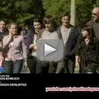 Parenthood Season Finale Promo