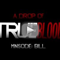 Bill Minisode