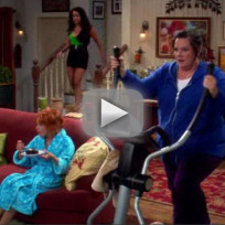 Mike-and-molly-preview