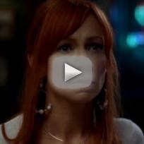 Jessica vs. Arlene