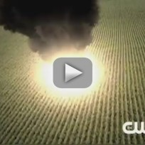 Smallville Final Season Trailer