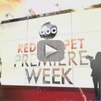 Grey's Anatomy Season Premiere Promo #1