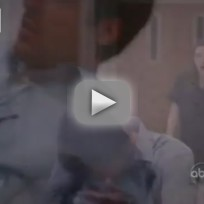 Grey's Anatomy Season Premiere Promo #2
