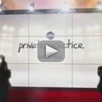 Private Practice Season Premiere Sneak Peek