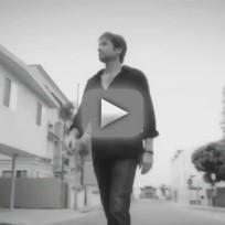 Californication Season 4 Trailer