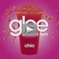 Ohio Rendition