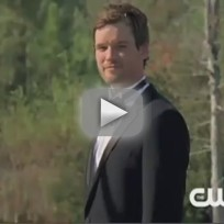 One Tree Hill Wedding Promo
