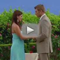 The Bachelor Season 15 Preview: Extended