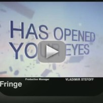 Fringe on Fridays Preview