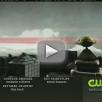 Smallville 2011 preview