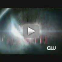 Supernatural Return Promo