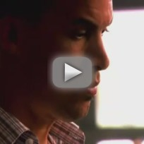 Burn Notice Season Four Finale Clip