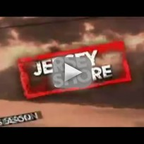 Jersey shore season 3 sneak peek