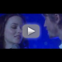 Give in to Me Music Video: Country Strong