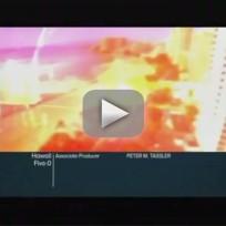 Hawaii Five-O Trailer