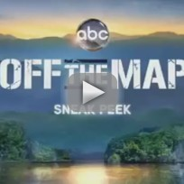 Off the Map Sneak Preview Clip