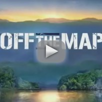 New Off the Map Sneak Peek