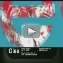 Glee Episode Preview