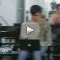 Karen Rodriguez: American Idol Audition