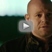 Breakout kings trailer